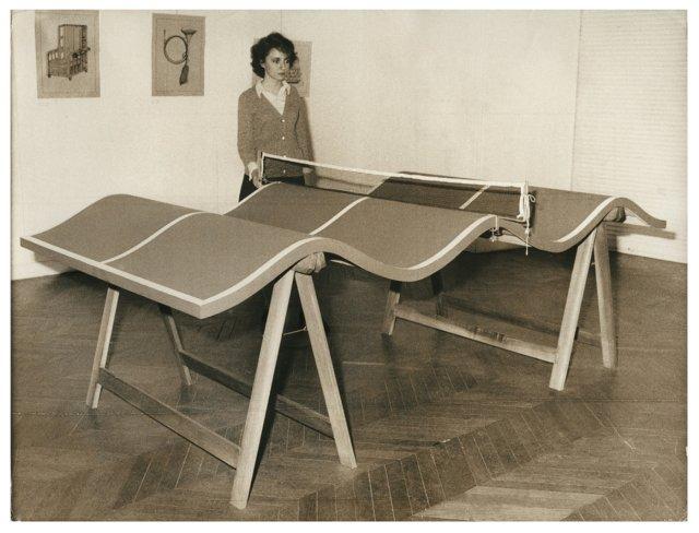 taula ping-pong.jpg